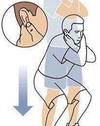 தோப்புக் கரணம் : Super Brain Yoga