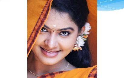 நேர்காணல்:   சரவணன் மீனாட்சி ரச்சிதா