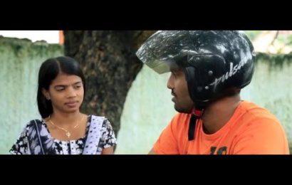 Uyirvali Awards Winning Short film – உயிர்வலி குறும்படம்