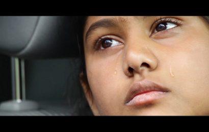 'அருவி' – குறும்படம்