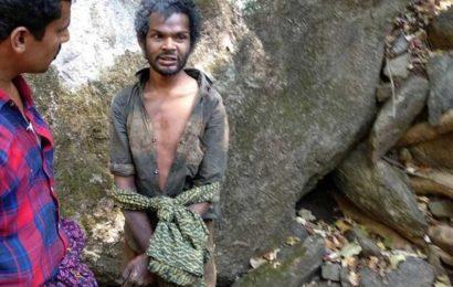 திருடன் என நினைத்து கேரளாவில் பழங்குடி இனத்தவர் கொலை: 2 பேர் கைது!