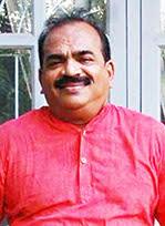 நான் காணாமல் போகமாட்டேன் – நாஞ்சில் சம்பத் நேர்காணல்