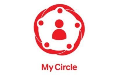 பெண்களை பாதுகாக்கும் நோக்கில் My Circle செயலி அறிமுகம்!