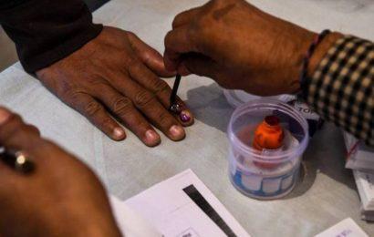 3ஆம் கட்ட நாடாளுமன்றத் தேர்தல்: 116 தொகுதிகளில் நாளை வாக்குப்பதிவு