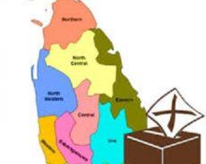 தேர்தல் வியூகங்கள் – விகிர்தன்