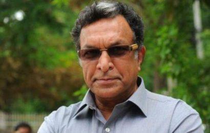 நடிகர் சங்கத் தேர்தல்: ரஜினியை சந்தித்து ஆதரவு கேட்போம்; நாசர் பேட்டி