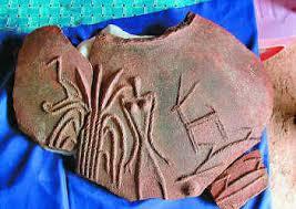 கீழடி அகழ்வாய்வுகள் கிளறப்படும் உண்மைகள்