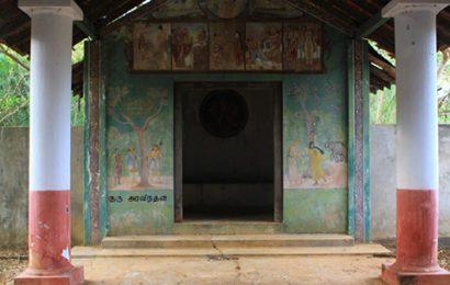 'கனடா- 150' கனடாவின் பழங்குடியினரும் ஈழத்தமிழர்களும் – 60